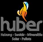 huber 235x145