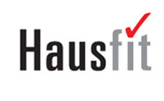 hausfit