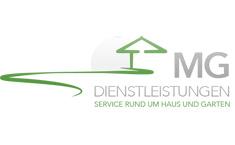 mg-dienstleisstungen-logo