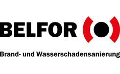 DE_BELFOR_Brand-und-Wassers